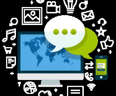 Should I Hire a Facebook Manager - Whizz Marketing Ltd