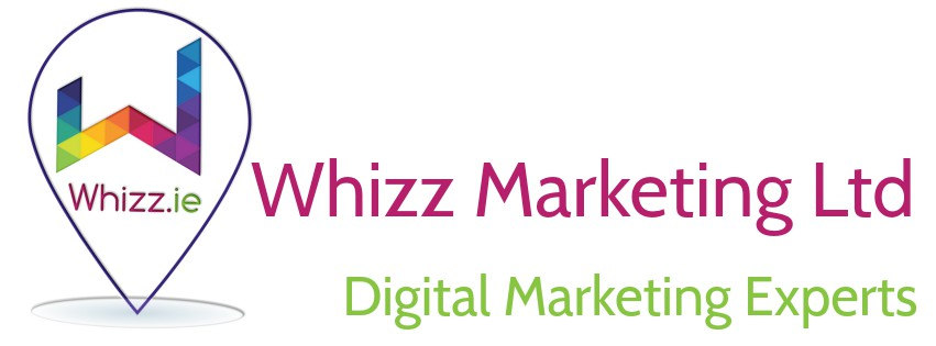 Whizz Marketing Ltd