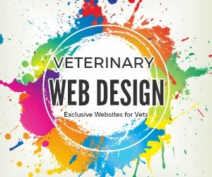 Veterinary Web Design - http://veterinarywebdesign.ie/