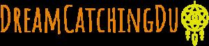 DreamCatchingDuo - http://dreamcatchingduo.com