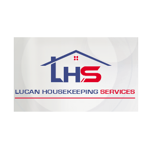 Lucan House Keeping - http://lucanhousekeeping.com/