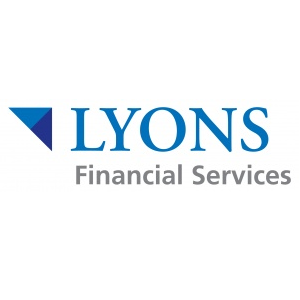 Lyons Financial Services - www.lfs.ie