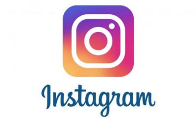Manage Instagram Accounts