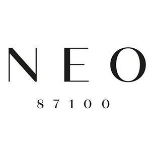 NEO-87100,-valued-clients-of-Whizz.ie