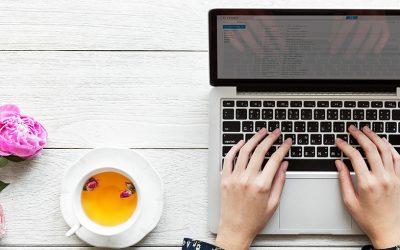 Best Blogging Tools for Irish Bloggers in 2021