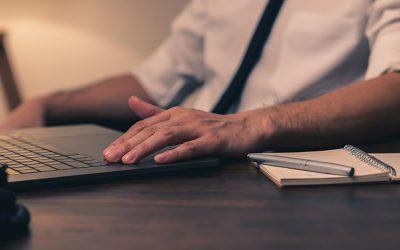9 Best WordPress Themes for Irish Businesses in 2021