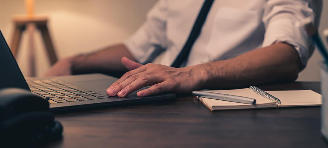 Best-Wordpress-Themes for Irish Businesses
