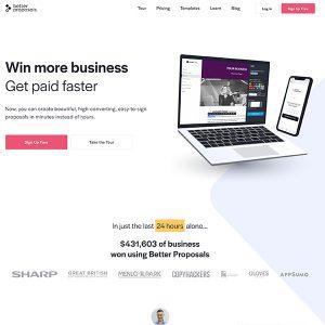 Better-Proposals---Proposal-Software