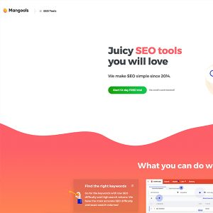 Mangools---Best-Tools-for-Finding-Keywords-with-Low-SEO-Difficulty