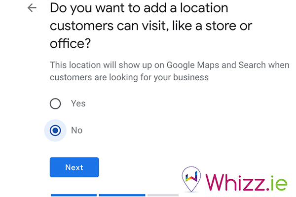 Do-you-want-add-location-on-Google-My-Business-by-Whizz.ie